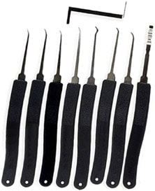 KLOM_lockpick_set-lockpicking