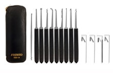 southord_PXS14_lockpick_set_lockpicking