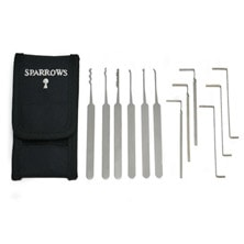sparrows-tuxedo-lockpick-lockpicking-set