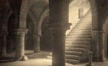 Kasteel-kastelen-geheime-gang-mysterie