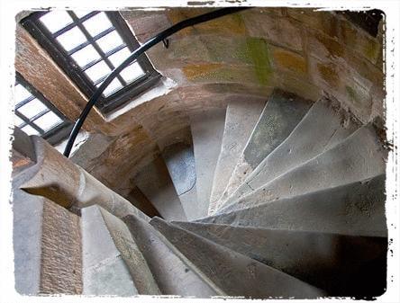 kasteel-trap-tredes