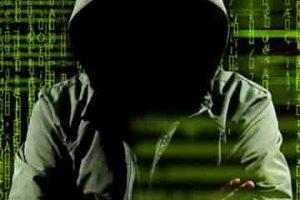 ethical-hacken